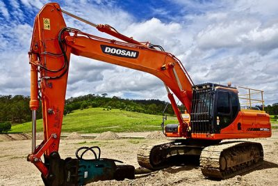 Digger-Excavator-Construction1-400x267 Blog