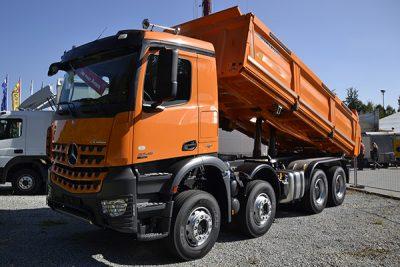 Dump-truck-400x267 Blog